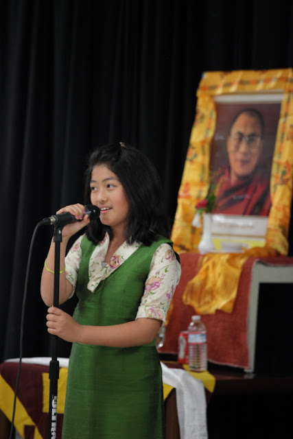 TAW celebrating H.H the Dalai Lama Bday at Magnuson Park 2011 - IMG_0096%2BA%2B72.JPG