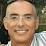 Gustavo Gonzalez-Canali's profile photo