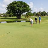 2015 Golf Tournament - 2015%2BLAAIA%2BConvention-1537.jpg