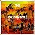 Download Audio  Mp3 | Harmonize ft Rayvanny - Paranawe [ Instrumental]