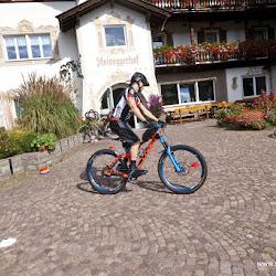 Mountainbike Fahrtechnikkurs 11.09.16-5294.jpg