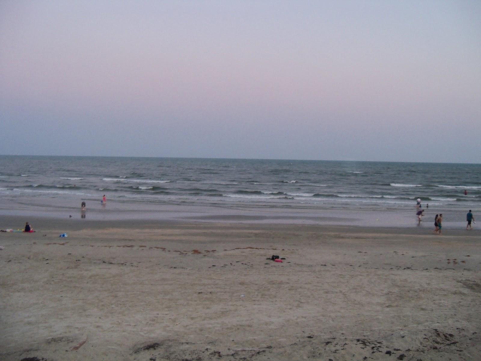 Galveston Vacation 2011 - 115_0224.JPG
