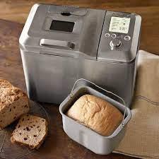 Best Dough Maker In India 2021   Best Bread Maker in India 2021