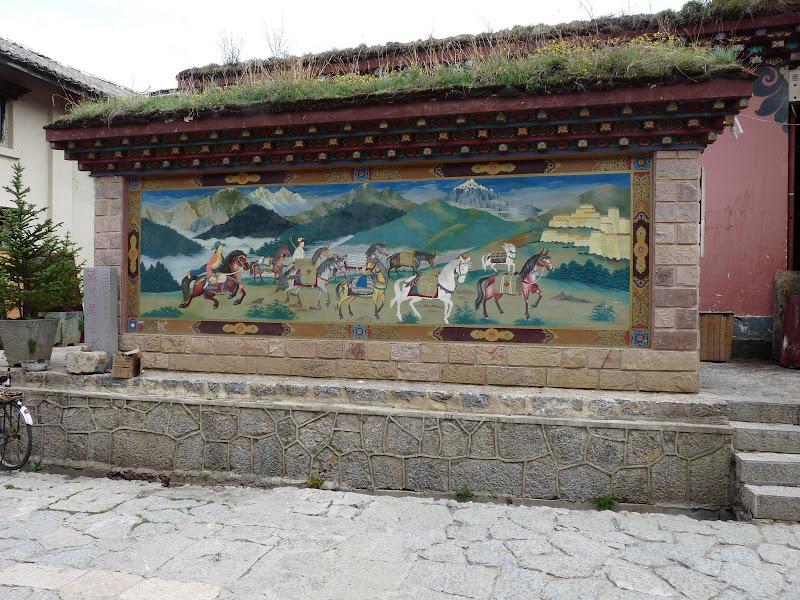 Chine . Yunnan .Lijiang puis Shangri la - P1250573.JPG