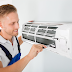 Air Conditioner Problems and How exactly to Fix Them