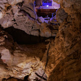 01-26-14 Marble Falls TX and Caves - IMGP1229.JPG