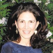 Naomi Berman