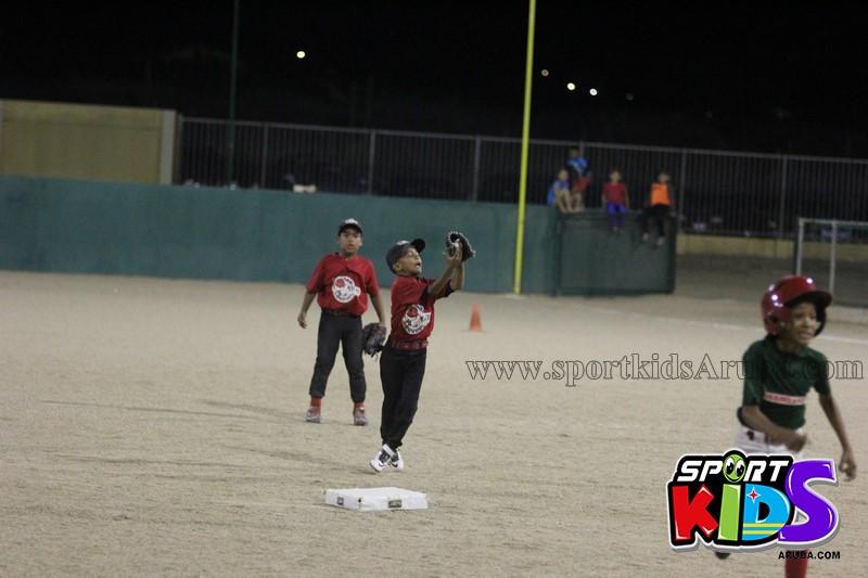 Hurracanes vs Red Machine @ pos chikito ballpark - IMG_7635%2B%2528Copy%2529.JPG