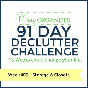 Week-13-91-Day-Declutter-Challenge-s