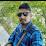 Biswajit Ghosh's profile photo
