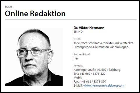 Viktor Hermann