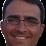 Sergi Tur's profile photo