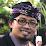 Antonius Sony's profile photo