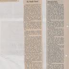1975 - Krantenknipsels 15.jpg