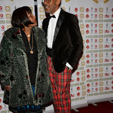 OIC - ENTSIMAGES.COM - Danny John Jules at the National Film Awards in London 31st March 2015  Photo Mobis Photos/OIC 0203 174 1069