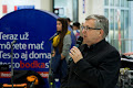 Veľtrh sociálnych aktivít 2012 Bratislava | foto: Lukáš Kačerjak
