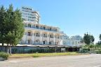 Фото 2 Atan Park Hotel