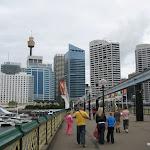 2009_02_10_Sydney