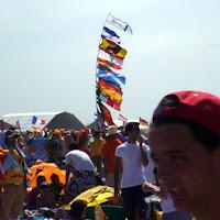 16-vlajky