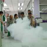 fire - DSC_0526.jpg
