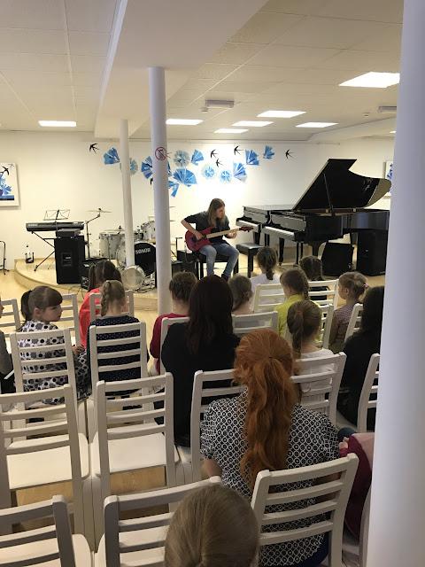 Otsa kooli Muusikapäev / День музыки Таллиннского музыкального у - IMG_0253.JPG