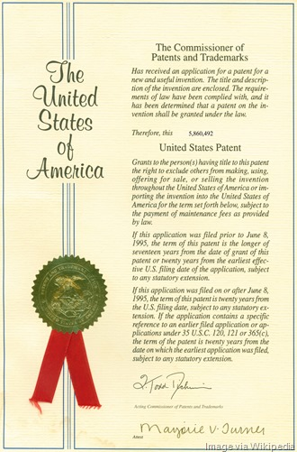 US_Patent_cover