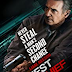 REVIEW OF TWO LIAM NEESON ACTION-THRILLERS, 'HONEST THIEF' and 'THE MARKSMAN'