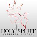 Holy Spirit Catholic Las Vegas icon