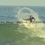 _DSC9346.thumb.jpg