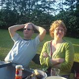 Grillaften2006