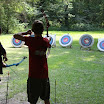 2013 Firelands Summer Camp - IMG_3253.JPG