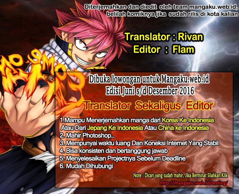 Dilarang COPAS - situs resmi www.mangacanblog.com - Komik ichigo 100 110 - chapter 110 111 Indonesia ichigo 100 110 - chapter 110 Terbaru |Baca Manga Komik Indonesia|Mangacan