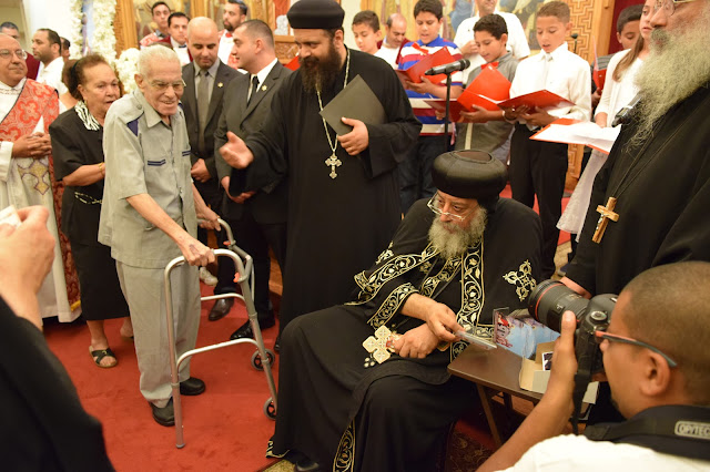 H.H Pope Tawadros II Visit (2nd Album) - DSC_0616%2B%25282%2529.JPG