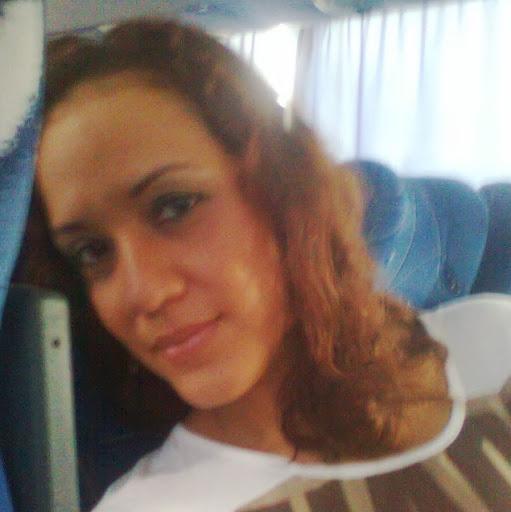 Fabiola Saavedra Photo 17