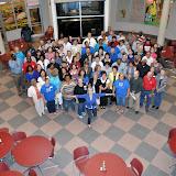 End of Year Luncheon 2012 - DSC_0070.JPG