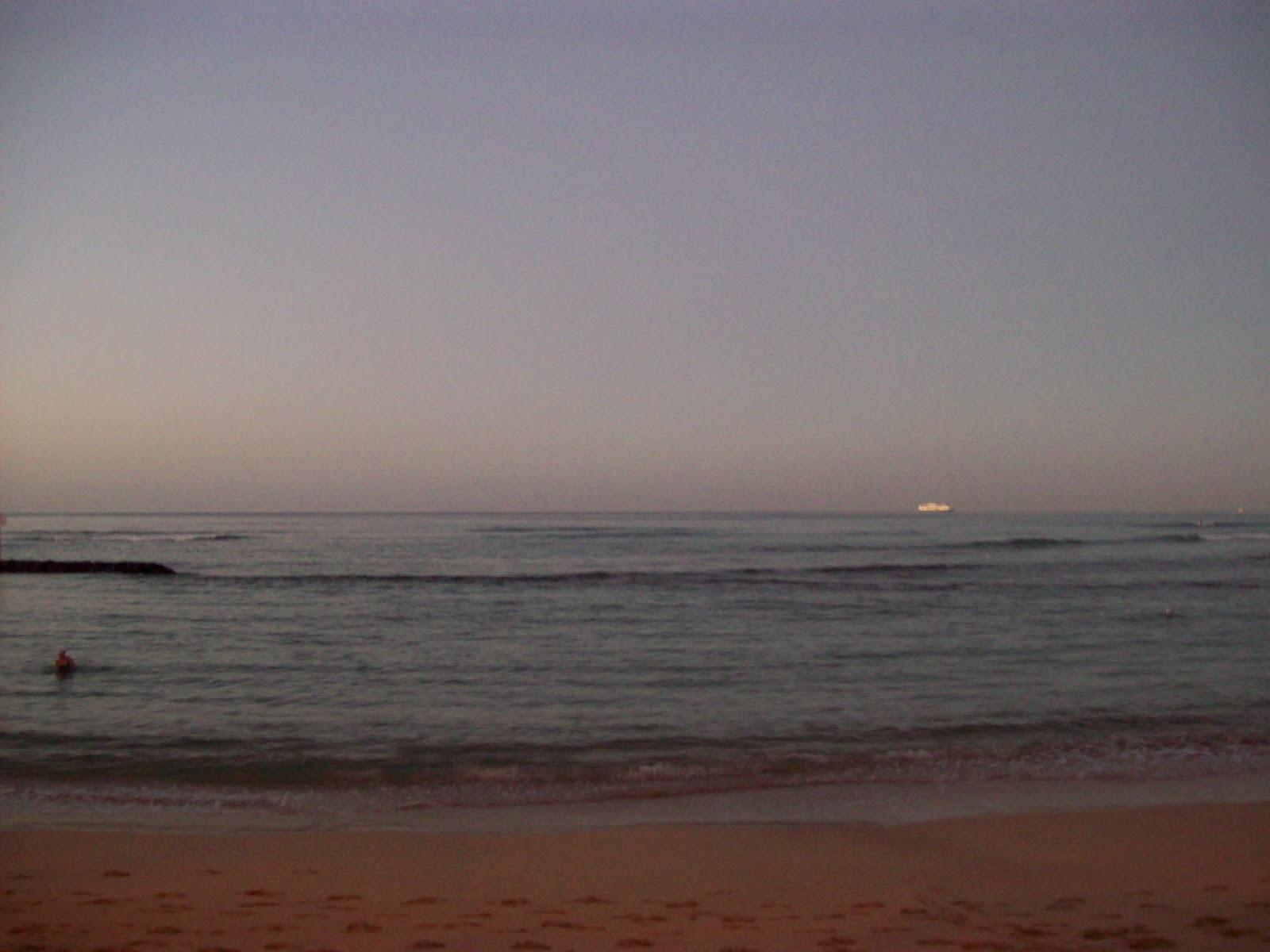 Hawaii Day 3 - 100_6801.JPG