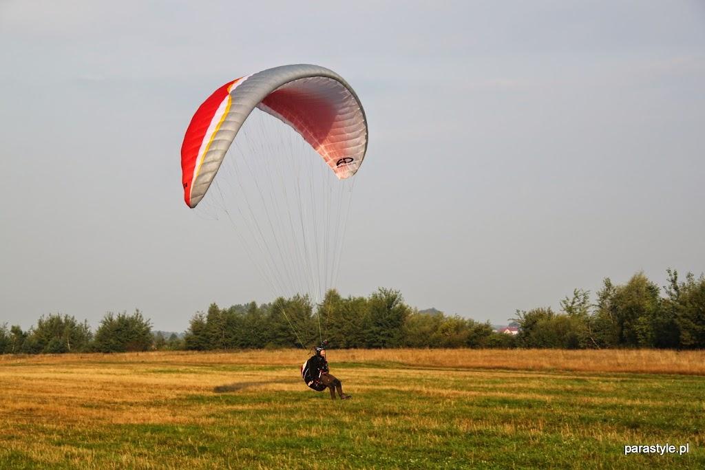 Szkolenia Wrzesień-Październik 2014 - IMG_7499.JPG