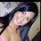 ana angelica pereira sanchez's profile photo