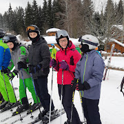 Ski_SB (7)