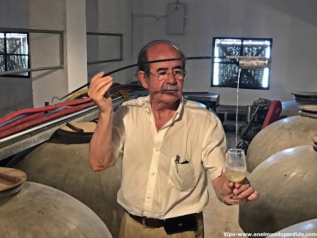 vino-fino-cordoba-lagar-blanco.JPG