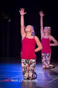 Han Balk Agios Dance-in 2014-1047.jpg