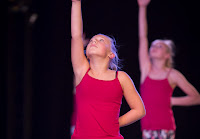 Han Balk Agios Dance-in 2014-1047.jpg