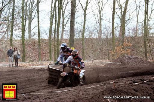 Motorcross circuit Duivenbos overloon 17-03-2013 (146).JPG