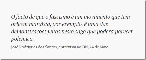 jrs-fascismo