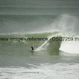 _DSC7259.thumb.jpg