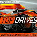 Download Top Drives APK OBB - Jogos Android