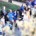 28.04.11 Võluaia Heategevuskonsert - IMG_6439_filt.jpg