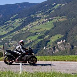 Motorradtour Würzjoch 20.09.12-0611.jpg