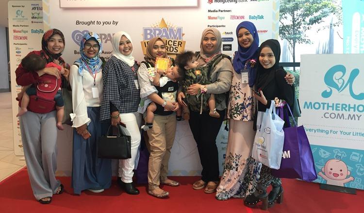 parenting_influencer_malaysia