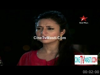 Yeh Hai Mohabbatein 11th June 2015 Pt_0007.jpg